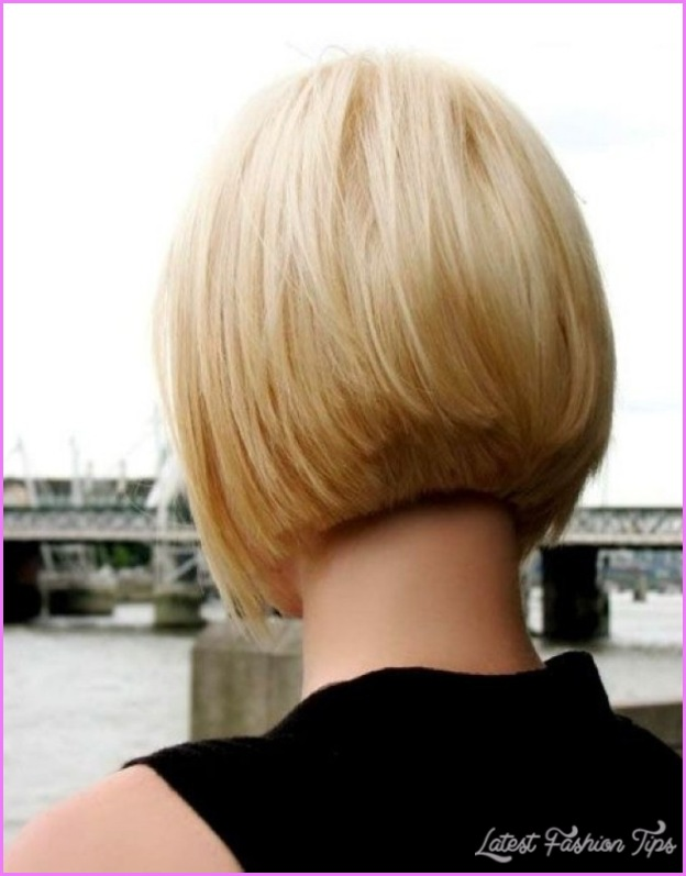 short-layered-bob-hairstyles-front-and-back-view-800x1024.jpg