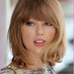 TAYLOR-SWIFT-Short-Hairstyle-for-Women.jpg