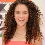 hairstyles-for-curly-hair-2015-1.jpg