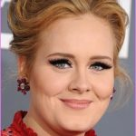 learn-how-to-copy-adeles-grammy-awards-makeup.jpg