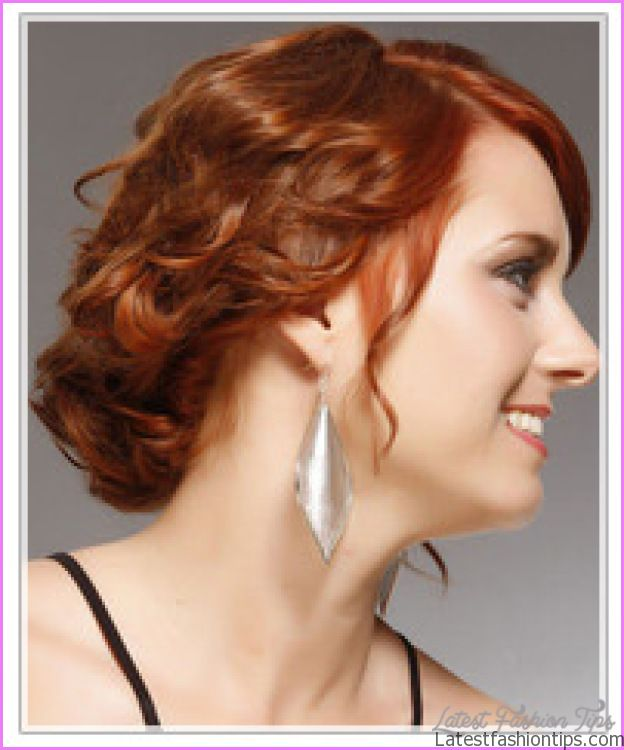 evening-hairstyle-ideas-medium-2.jpg