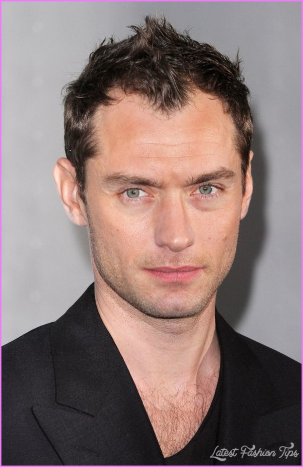 fashion-hairstyles-for-balding-men-jude-law39s-hair-has-returned-actor-is-no-longer-bald-but-with-95829.jpg