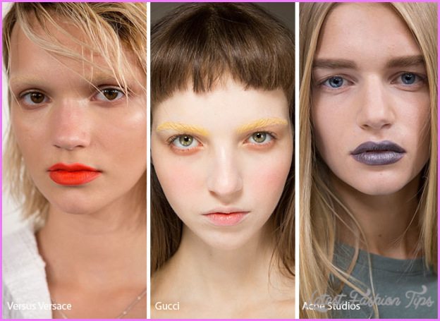 spring_summer_2017_makeup_trends_no_mascara_fashionisers.jpg