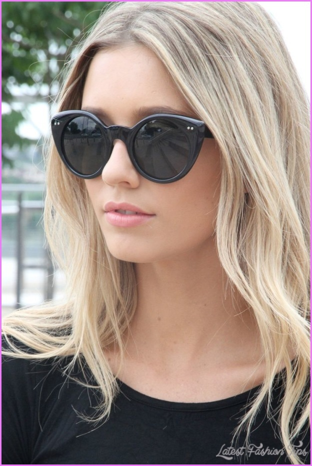 Hair color for cool toned_13.jpg