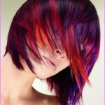Hair color for cool toned_6.jpg