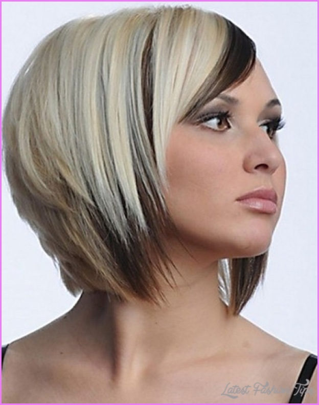 Hair color for cool toned_9.jpg