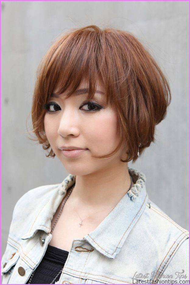 Trendy-Short-Japanese-Bob-Haircut-with-Bangs.jpg