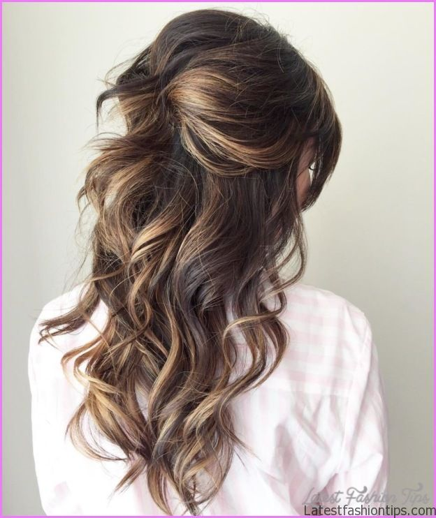 Bridesmaid hairstyles_6.jpg