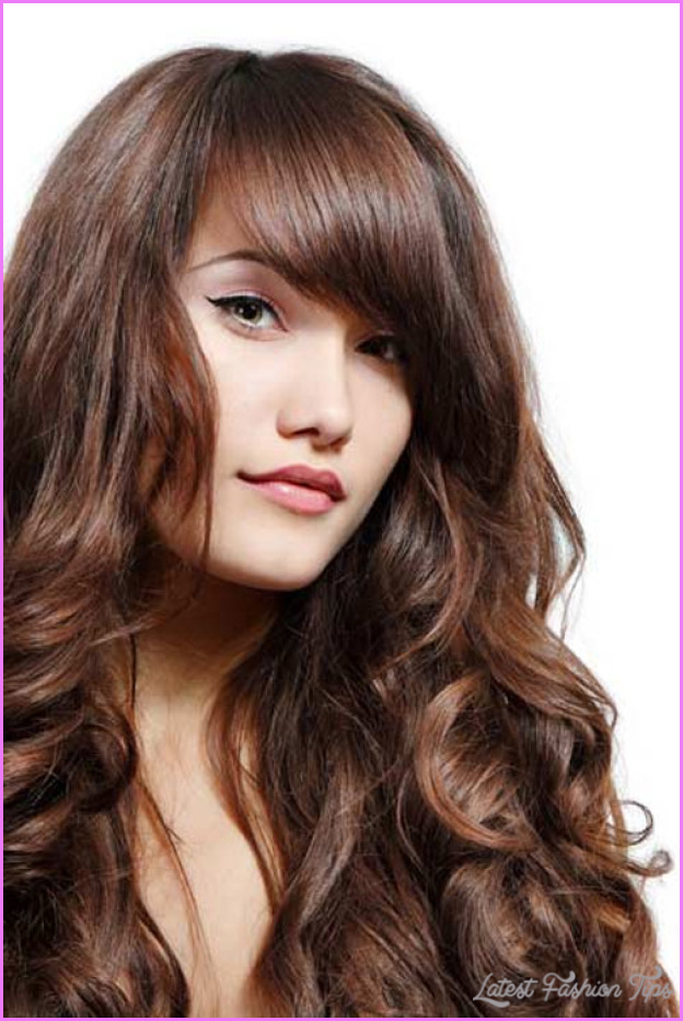 Layered haircuts for girls with thick hair_19.jpg
