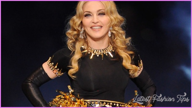 Madonna's 10 most iconic looks of all time_39.jpg