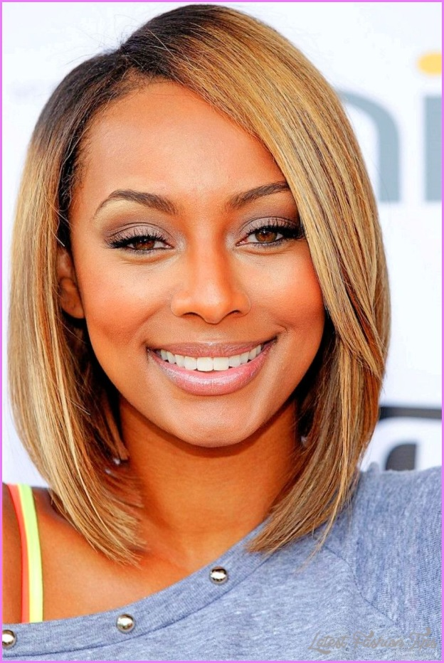Medium bob haircuts  black women_12.jpg