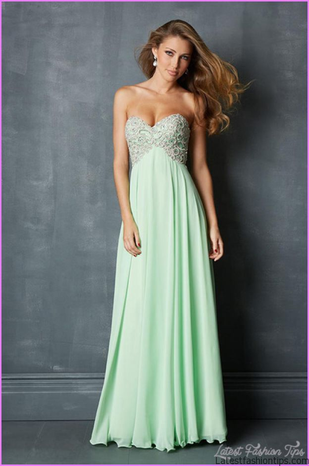 plus size prom dresses stores near me holiday dresses On places to shop for wedding dresses near me