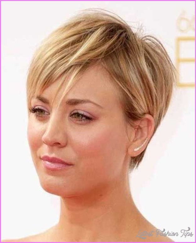 Short haircuts for women with fine hair over _7.jpg