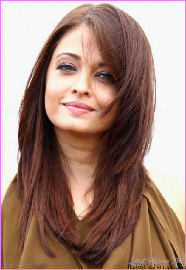 Hairstyles for thin long faces _13.jpg