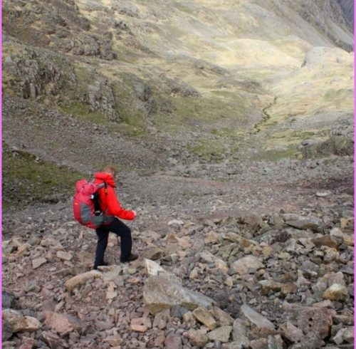 5 Winter Must Have's for Hiking in the Lake District_3.jpg