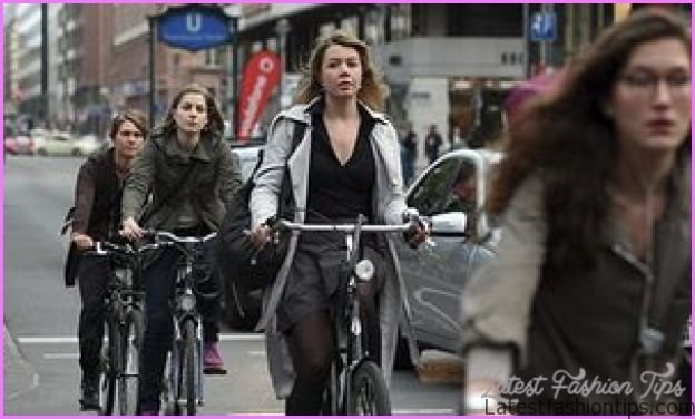 9 Steps to Avoiding Bicycle Accidents this Spring_2.jpg