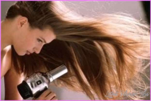 Blow Drying Your Hair_3.jpg