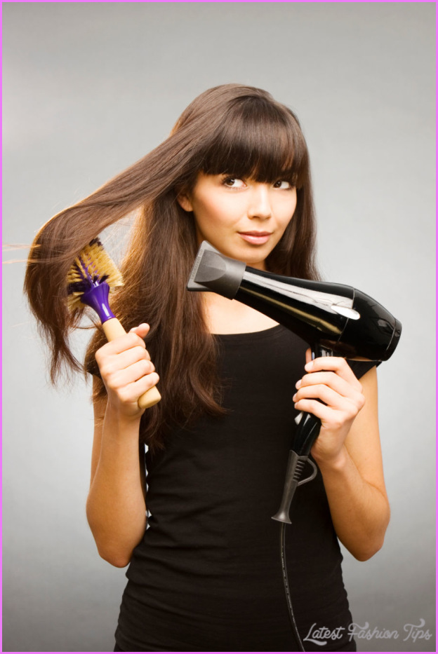 Drying Your Straight or Wavy Hair_5.jpg