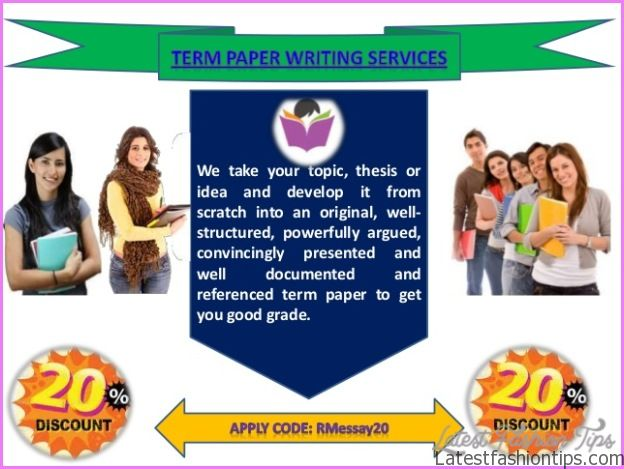 Get To Know More About The Essay And Paper Writing Services_6.jpg