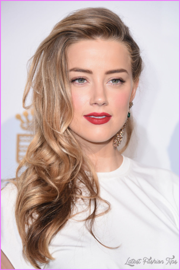 Hair color for blondes_2.jpg