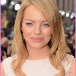 Hair color for blondes_3.jpg