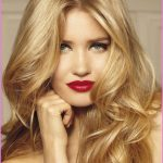 Hair color for blondes_4.jpg