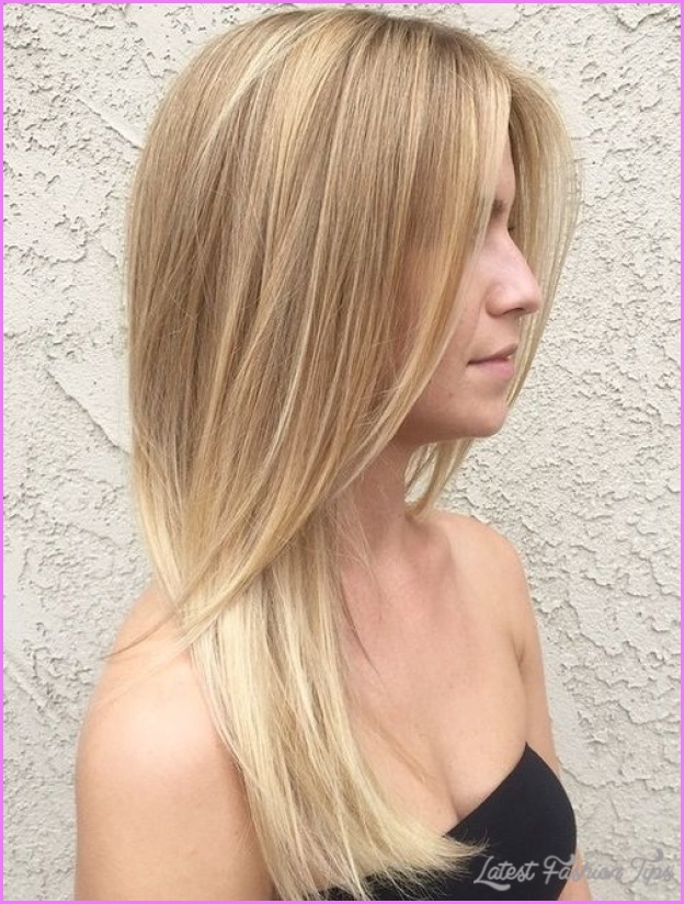 Hair color for blondes_5.jpg