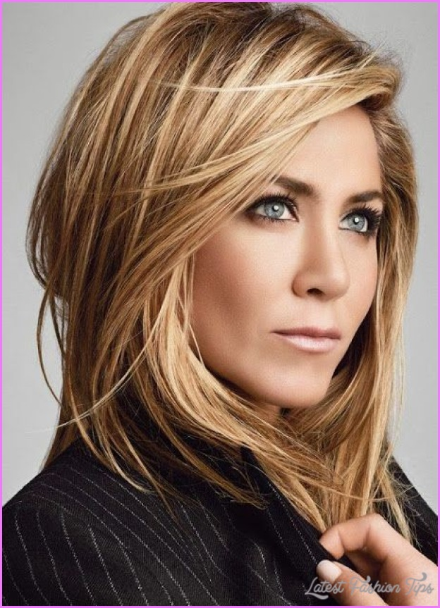 Hair color for blondes_6.jpg