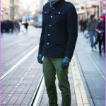 Men's Fashion Tips for the Winter Seasons!_0.jpg
