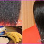 NATURAL HAIR CARE TREATMENT RECIPES_21.jpg