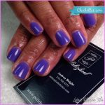 Perfect Match Gel Polish in Sweet Iris_7.jpg