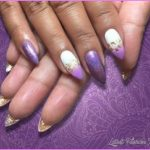 Perfect Match Gel Polish in Sweet Iris_9.jpg