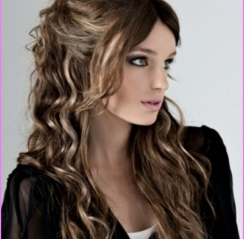 Quick easy hairstyles for thick hair_4.jpg