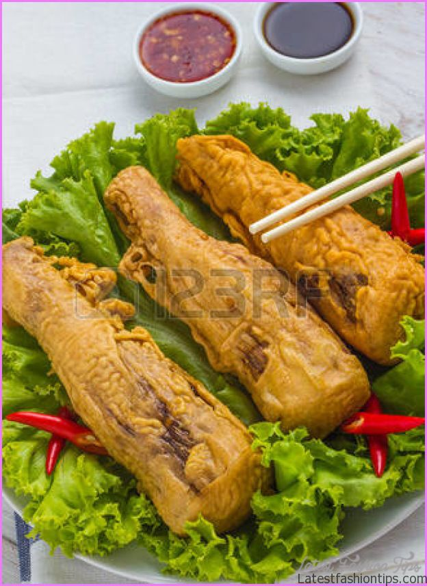 ROLLED BAMBOO SHOOTS_2.jpg