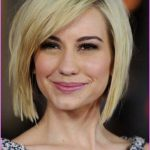 Short bobbed hairstyles fine hair _0.jpg