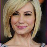 Short bobbed hairstyles fine hair _0.jpg
