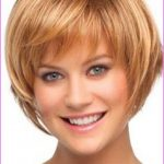 Short bobbed hairstyles fine hair _1.jpg