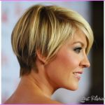 Short bobbed hairstyles fine hair _2.jpg