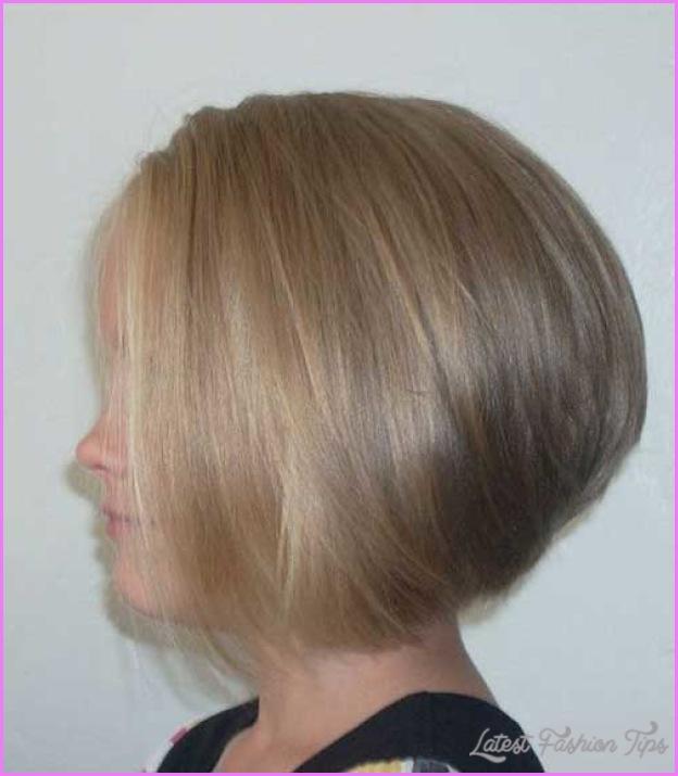 Short bobbed hairstyles fine hair _8.jpg