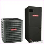Thinking in a new A/C system for your home?_5.jpg