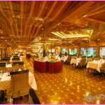 What Is Special About Dhow Cruise Dinner In Dubai?_4.jpg