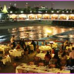 What Is Special About Dhow Cruise Dinner In Dubai?_8.jpg