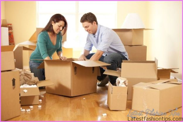 Why Movers and Packers are Vital for Your Relocation?_0.jpg