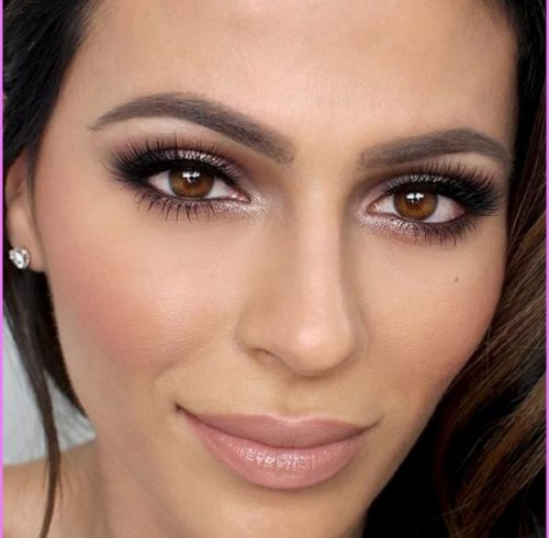 10 Best Makeup Looks For 40 Year Olds _7.jpg