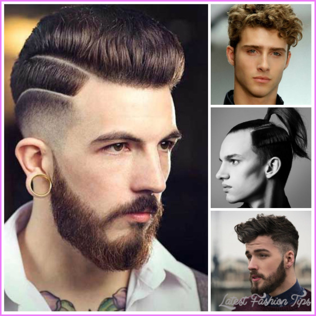 2017 Hairstyles for men_5.jpg