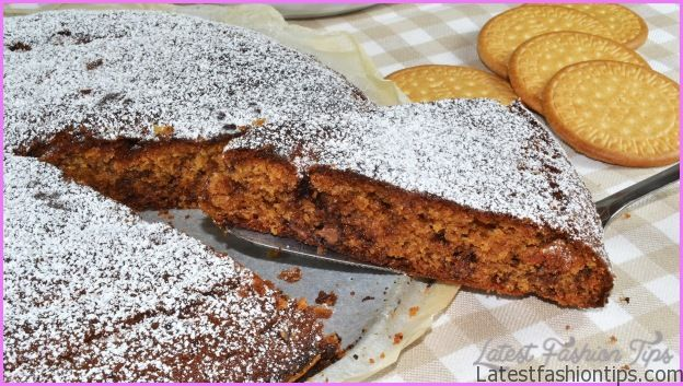 Cakes and Biscuits Recipe_1.jpg