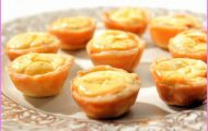 Cheese And Onion Tart Recipe_1.jpg