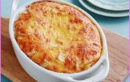 Cheese Souffle Recipe_0.jpg