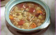 Clam Soup Recipe_1.jpg