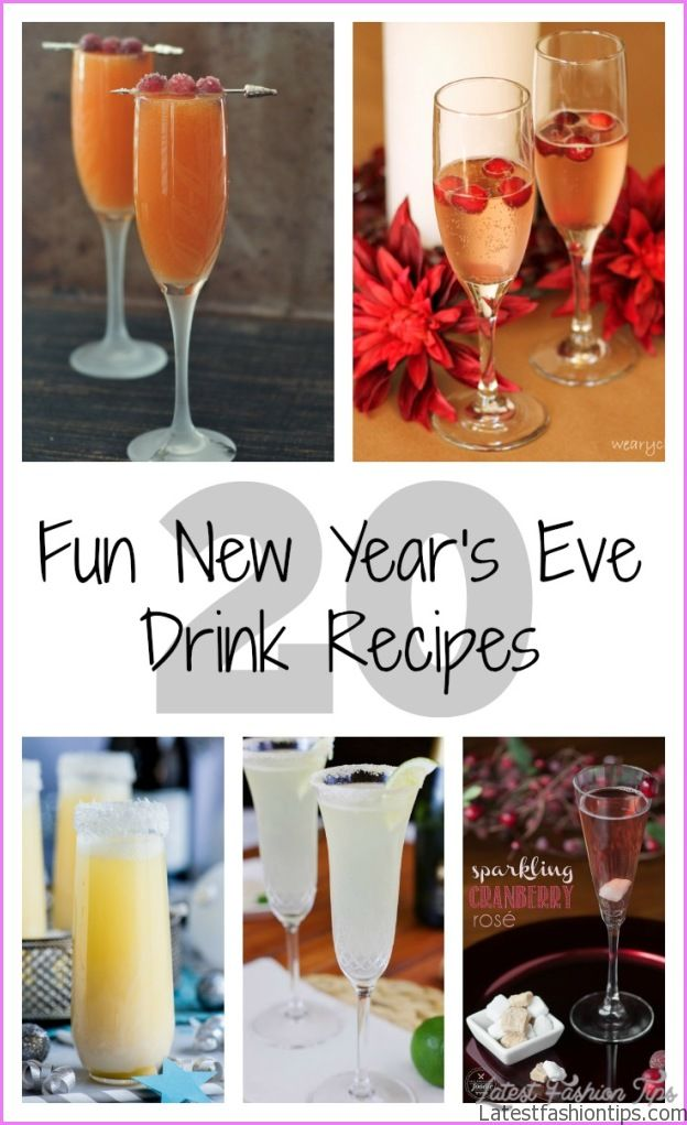 Cocktail Recipes For New Year's Eve _3.jpg